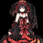 Kurumi