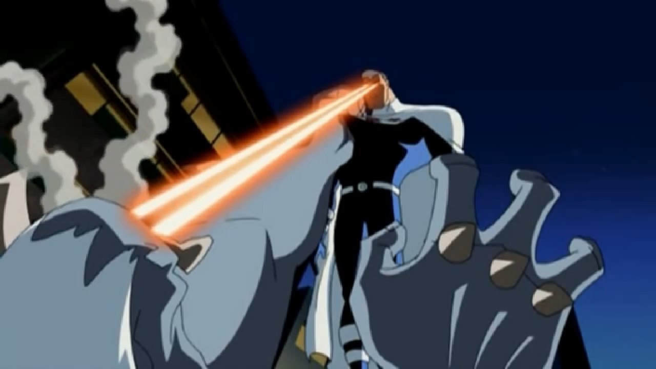File:LordSuperman and Doomsday.png
