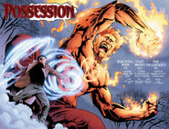 Possession by Agamotto (2)
