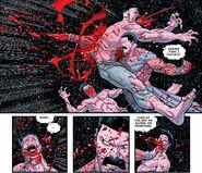 Thargg (Image Comics) 004