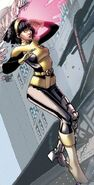 Xi'an Coy Manh Karma (Earth-616) Astonishing X-Men Vol 3 50