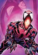 Amazing Spider-Man Vol 1 410 page - Peter Parker (Ben Reilly) (Earth-616)