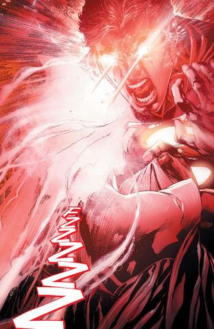 File:Disintegration Beam By Superman.jpg