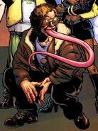Mortimer Toynbee Toad (Marvel Comics)