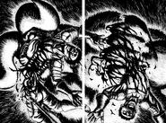 Zodd's Mauling Strength