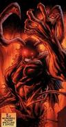 250px-Satanic