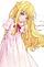Holokami/Character Sheet: Amy Tetlow