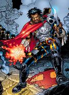 Bishop Marvel