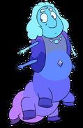 Fluorite Steven Universe