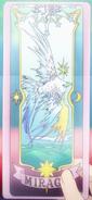Mirage Card