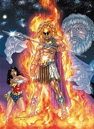 deity soul superpower wiki fandom powered by wikia