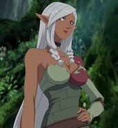 Aura Shurifon