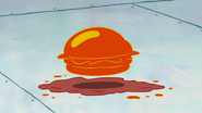Krabby Patty Creature Feature 166
