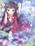 Holokami/Character Sheet: Lei Xiuying