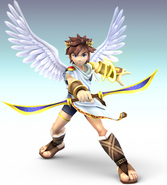 PitKidIcarus