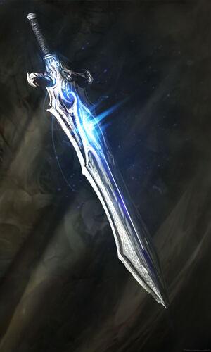 SwordOfNewDawn