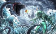 Scp 3700 tides of war by zhange000-dbza9q3