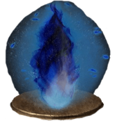 Aldrich Souls Dark Souls III