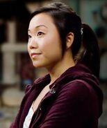 Suki Sato