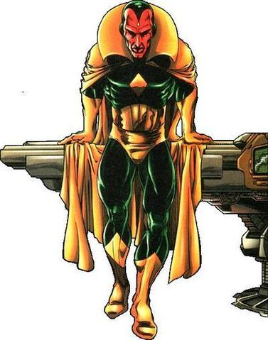 File:Vision Marvel.jpg