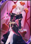 Dark Sister H