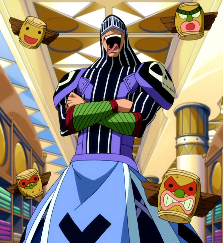 Spirit Magic | Superpower Wiki | FANDOM powered by Wikia