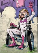Miss Mech (Earth-616) from Monsters Unleashed Vol 3 12 0001