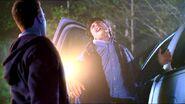 830px-Smallville105 691