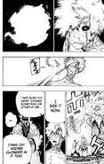 Aza Chōbē's Adaption (Hell's Paradise Jigokuraku) (4)