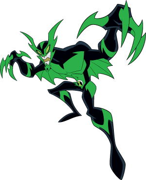 image big whampire png superpower wiki fandom powered by wikia