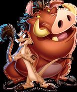 Character-timon-pumba