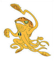 Squidstrictor-ben-10-alien-force-9255933-200-226