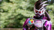 Video Game Physics - Dan Kuroto Genm