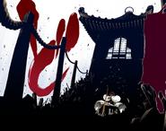 Ichibē Hyōsube - Futen Daisatsuryō
