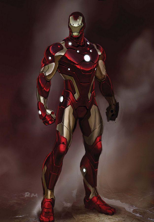 https vignette wikia nocookie net powerlisting images 0 0d iron man jpg revision latest cb 20111102173318