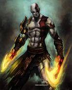 Kratos01