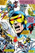 Uncanny X-Men 094-007