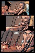 Wolverine - Daken