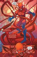 Bloodwork (DC Comics)