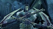Darksiders2featurepic0003