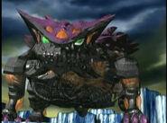 Diamond Ryugu (Dinozaurs)