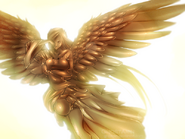 Graceful alliance by ghostarin-d2rnyoa-1--1-