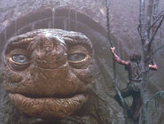 Morla (The Neverending Story)