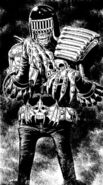 Judge Death (Judge Dredd)