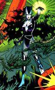 Lilith (Marvel Comics) 2
