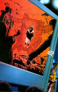 Tildie Soames (Earth-616) from Astonishing X-Men Vol 3 2 0001