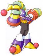 Clownmanbq