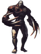 Re2 super tyrant