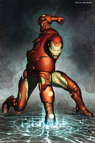 File:The Invincible Iron Man.jpg
