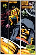 2618690-545047-living tribunal 2 (1)